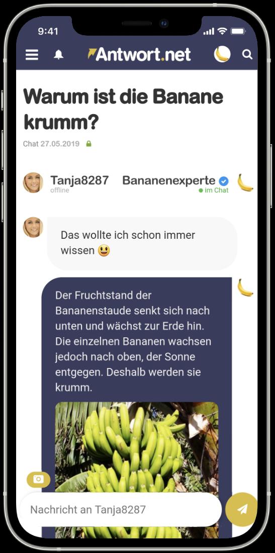Instagram chat öffnen geheimer
