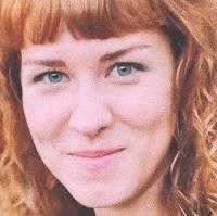 Geena Kaye Kloeppel