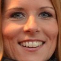 Miriam Lange