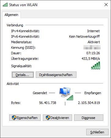 Unitymedia Dns Server